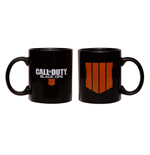 Caneca Call Of Duty 342944