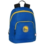 Mochila Golden State Warriors  343038