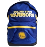 Mochila Golden State Warriors  343039
