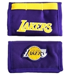 Carteira Los Angeles Lakers 343044