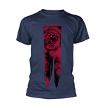 Camiseta Game of Thrones 343336