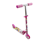Patinete Barbie 343492