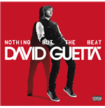 Disco de vinil David Guetta 343872