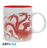Caneca Game of Thrones 343978