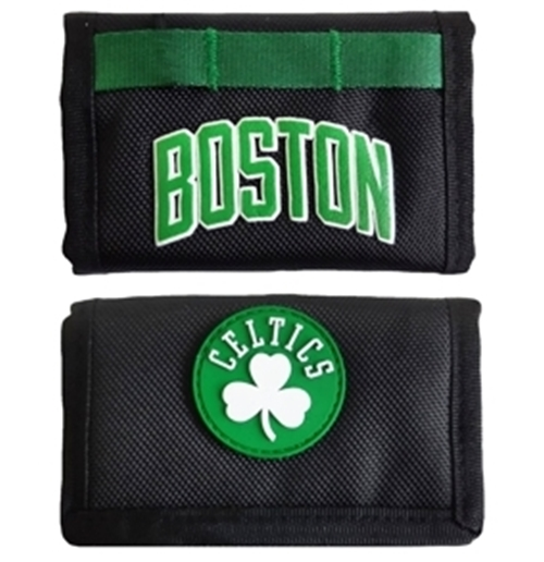 Carteira Boston Celtics 344006