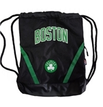 Mochila Boston Celtics 344007
