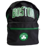 Mochila Boston Celtics 344008