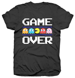 Camiseta Pac-Man 344904