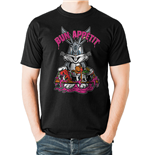 Camiseta Looney Tunes 345091