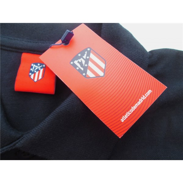 Camiseta Atlético Madrid 345242