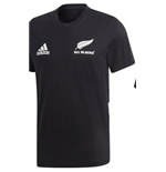 Camiseta All Blacks 346795