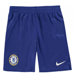 Shorts Chelsea 2019-2020 Home