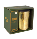 Caneca The Legend of Zelda 347516