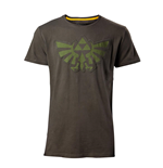Camiseta The Legend of Zelda 347978