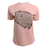Camiseta Pusheen 348505