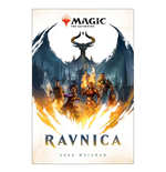livro Magic The Gathering 348754