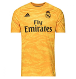 Camiseta 2018/2019 Real Madrid 2019-2020 Home