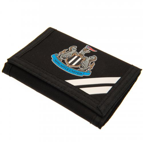 Carteira Newcastle United 351344
