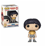 Funko Pop Stranger Things 352462