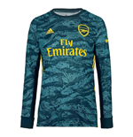 Camiseta 2018/2019 Arsenal 2019-2020 Home