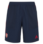 Cuecas Arsenal 352808
