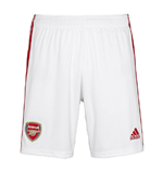 Cuecas Arsenal 352813