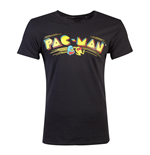 Camiseta Pac-Man 355721