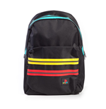Mochila PlayStation 356675