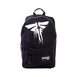 Mochila The Last Of Us 357869