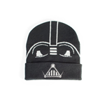 Gorro  Star Wars 357878