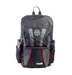 Mochila Gears of War 363290