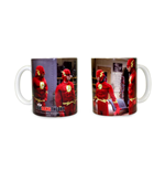 Caneca Big Bang Theory 366401