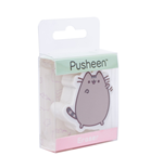Borracha Pusheen 367565