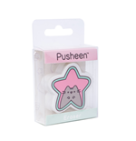 Borracha Pusheen 367566