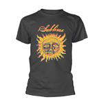 Camiseta Sublime 368442