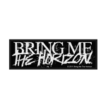 Logo Bring Me The Horizon 369414