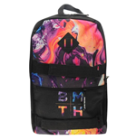 Mochila Bring Me The Horizon 369415