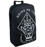 Mochila Bring Me The Horizon 369416