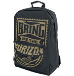 Mochila Bring Me The Horizon 369417