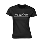 Camiseta The Selecter 369718