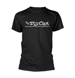 Camiseta The Selecter 369719