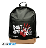 Mochila The Walking Dead 370096