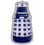 Broche Doctor Who 371303