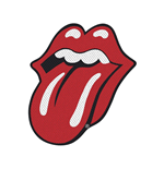 Logo The Rolling Stones 372451