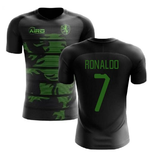 Camiseta SPORTING DE LISBOA 2019-2020 Away