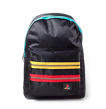 Mochila PlayStation 376542