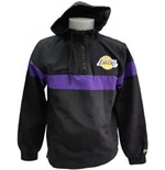 Jaqueta Los Angeles Lakers 377133