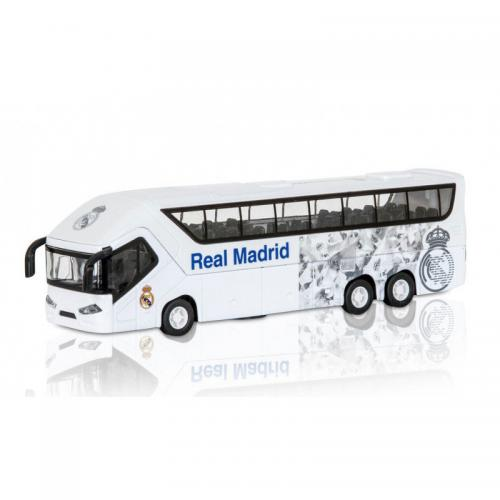 Maquete Real Madrid 377312