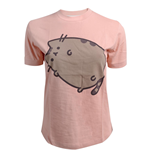 Camiseta Pusheen 379391