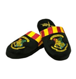 Pantufa Harry Potter 369068